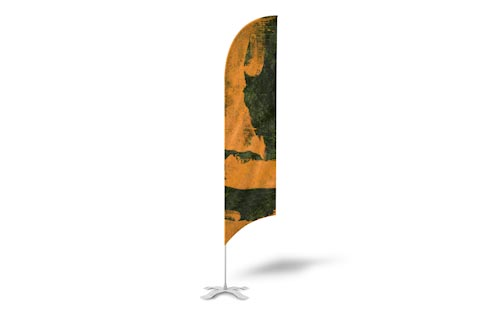 Beachflag GRAND