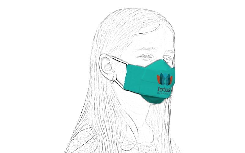 Rúško na tvár   ARMOR Print - OBRAZOK3