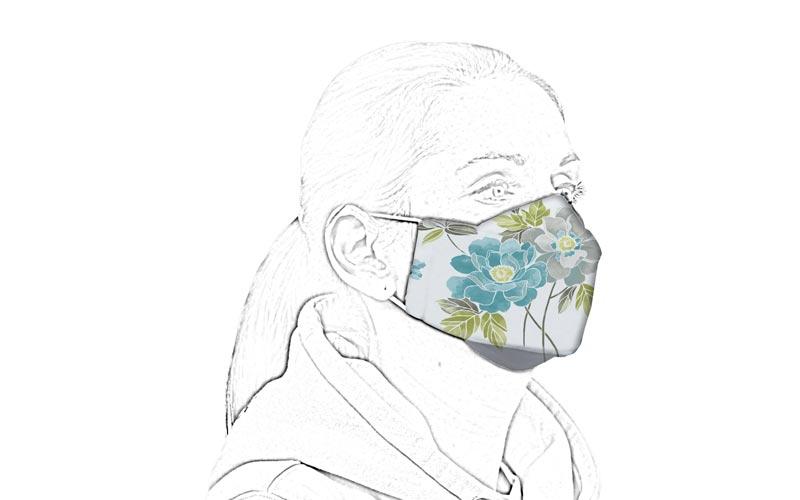 Rúško na tvár   ARMOR Print - OBRAZOK4