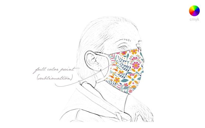 Rúško na tvár | UNI Print - OBRAZOK3