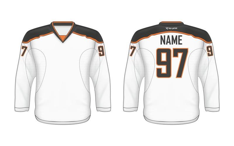 6d2218317db05 Hokejové dresy - detaily - TEX-PRINT v.d.